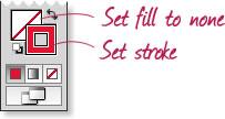stroke_fill