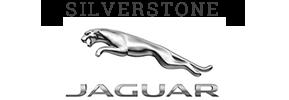 Silverstone Jaguar